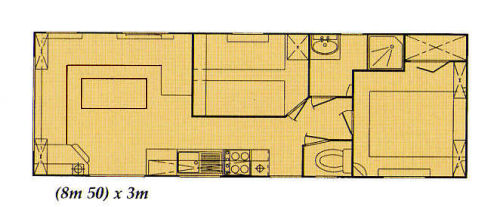 plan-mobil-home-GENETS-GENTIANE
