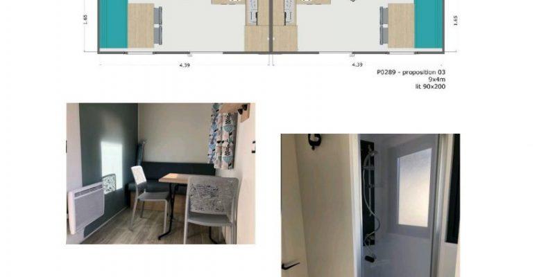 descriptif hôtelier 2020 terrasse 3m (3)_Page_2
