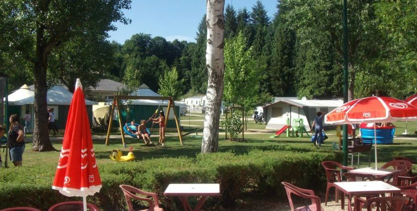 iamge camping1